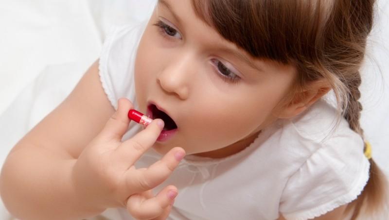 таблетки от глистов для людей купить