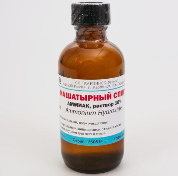 Чем лечат папилломавирус человека