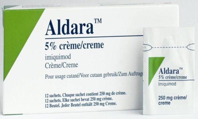 Аладара